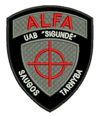 www.Alfasaugostarnyba.lt
