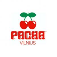 PACHA VILNIUS