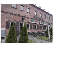 Beer Garden Klaipėda
